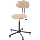 Pracovní židle PATYR
