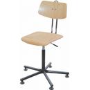 Pracovní židle PATYS