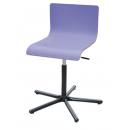 Pracovní židle POLO V