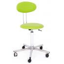 Pracovní židle TONY