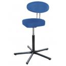 Pracovní židle FORMEK