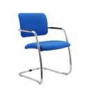 OLYMP - jednací židle