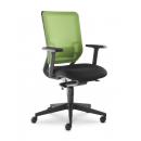 WHY 350  - kancelářská židle