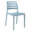 COSTA - plastová židle