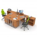 sestava kancelářského nábytku NL do 30 000,- č.8