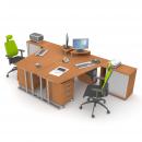 sestava kancelářského nábytku NL do 30 000,- č.10