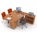 sestava kancelářského nábytku do 15 000,- č.6