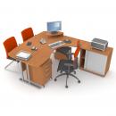 sestava kancelářského nábytku do 30 000,- č.15