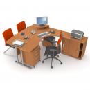 sestava kancelářského nábytku do 15 000,- č.8