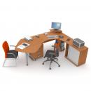 sestava kancelářského nábytku do 30 000,- č.16