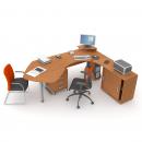 sestava kancelářského nábytku do 15 000,- č.9