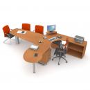 sestava kancelářského nábytku do 30 000,- č.17