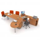 sestava kancelářského nábytku do 30 000,- č.18