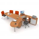 sestava kancelářského nábytku do 30 000,- č.19
