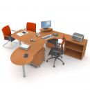 sestava kancelářského nábytku do 30 000,- č.20