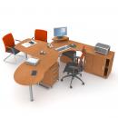 sestava kancelářského nábytku do 30 000,- č.21