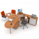 sestava kancelářského nábytku do 30 000,- č.22