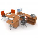 sestava kancelářského nábytku do  15 000,- č.10