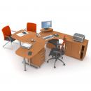 sestava kancelářského nábytku do 30 000,- č.24