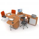 sestava kancelářského nábytku do 30 000,- č.25
