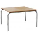 SAM - konferenční stůl