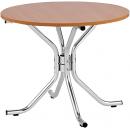 MINI - konferenční stůl