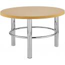KLASIK - konferenční stůl