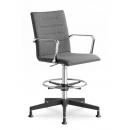 Oslo 229 - pracovní židle
