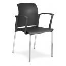 CLASS 25C1 - jednací židle