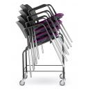Dream + DV - vozík na židle