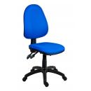 Panther ASYN - kancelářská židle