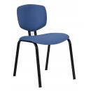 2150 - ISY Stretta - jednací židle