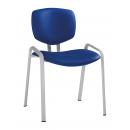 2150 - ISY 45 - jednací židle