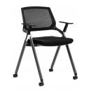 ZEN - konferenčníí židle
