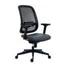 1840 SYN Fusion PERF - kancelářská židle