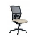 1790 SYN Pure - kancelářská židle