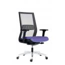 1990 SYN Titan MESH - kancelářská židle