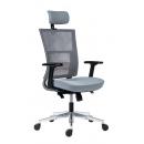 Next - kancelářská židle