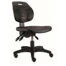 SOFTY - pracovní židle