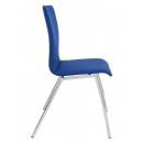 IBIS ČALOUNĚNÝ - konferenční židle