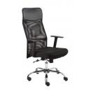MEDEA PLUS - kancelářské židle