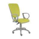 TORINO - kancelářská židle