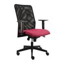INDIA - kancelářská židle