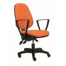 DIANA - kancelářská židle