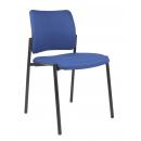 2171 Rocky - jednací židle