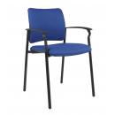 2170 Rocky - jednací židle