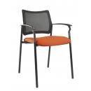 2170 Rocky NET - jednací židle