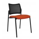 2171 Rocky NET - jednací židle