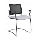 2170 Rocky/S C NET - jednací židle