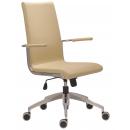 1920 Alex ALU - kancelářská židle